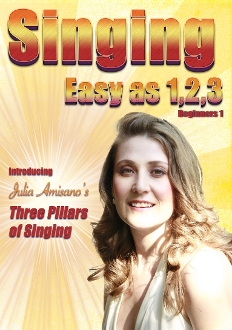 Three Pillars of Singing - Pillar 2 Part 3