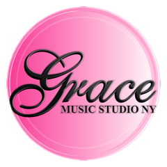 Grace Music Studio NY